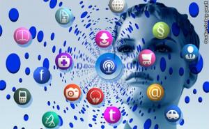 Psychological implications of internet use